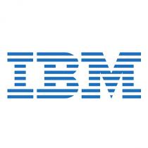 IBM Thinkpad Technical Support